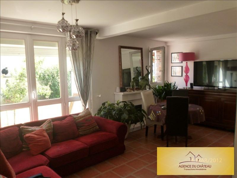 Venta  casa Rosny sur seine 269000€ - Fotografía 4