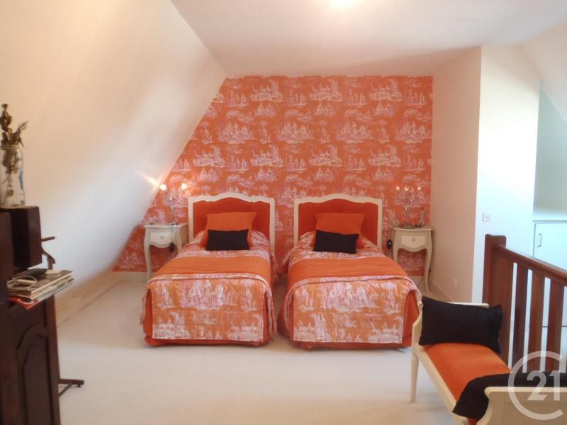 Venta  apartamento Deauville 399000€ - Fotografía 8