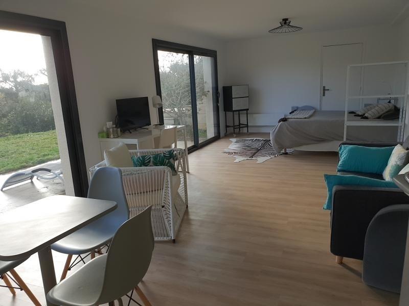 Vente de prestige maison / villa Caen 873000€ - Photo 10