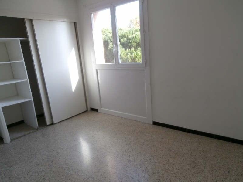 Location appartement Salon de provence 595€ CC - Photo 4