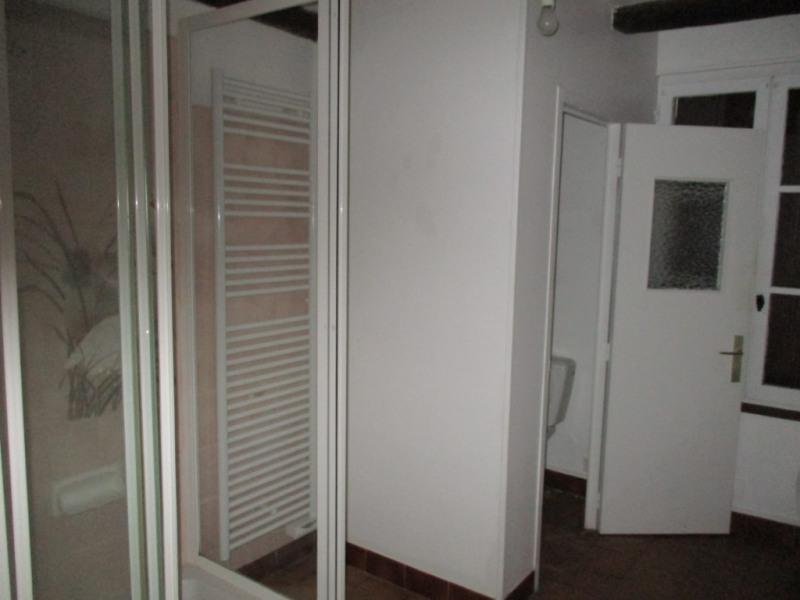 Vente maison / villa Montoire sur le loir 107550€ - Photo 7