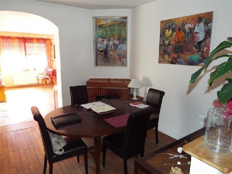Sale house / villa Ste genevieve des bois 410000€ - Picture 5