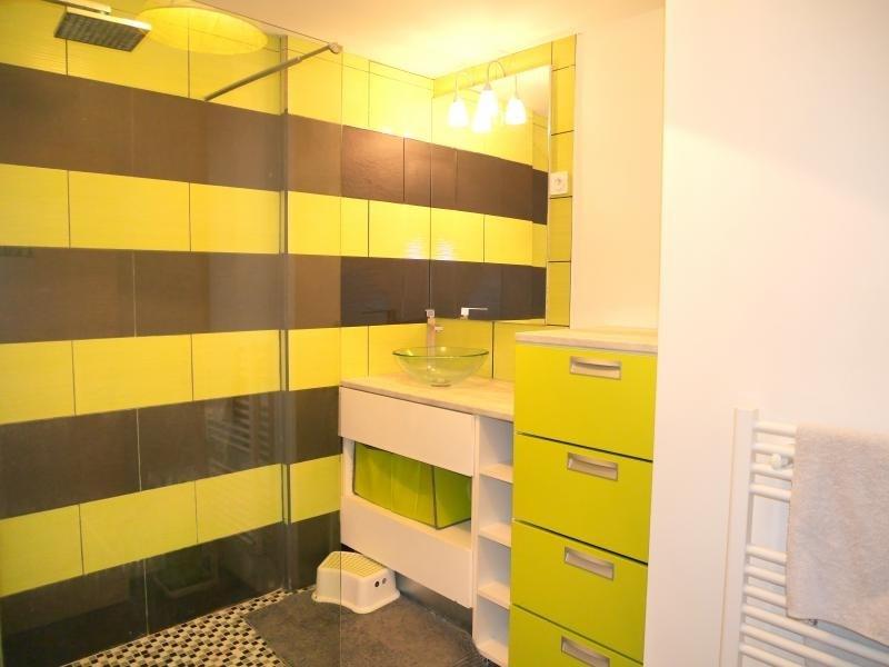 Sale apartment Mordelles 147500€ - Picture 5