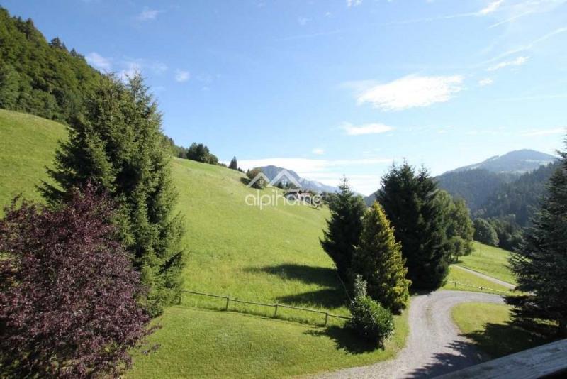 Deluxe sale house / villa Saint nicolas la chapelle 815000€ - Picture 16
