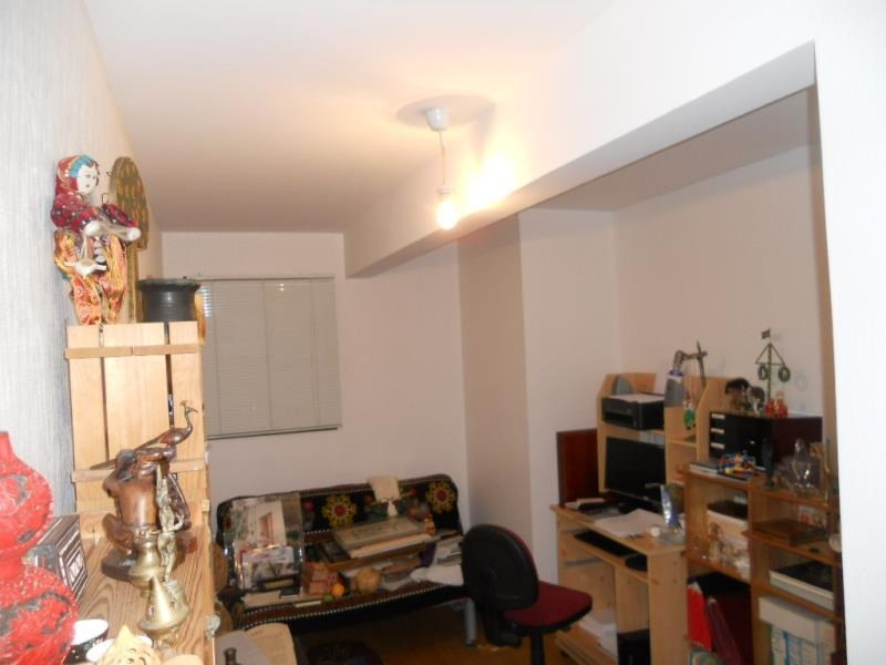 Vente appartement Niort 173 250€ - Photo 4
