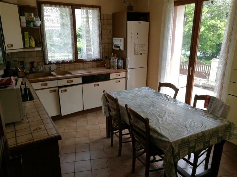 Vente maison / villa Chartrettes 395000€ - Photo 6