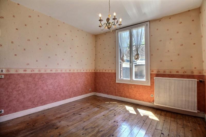 Sale house / villa Arudy 118800€ - Picture 1