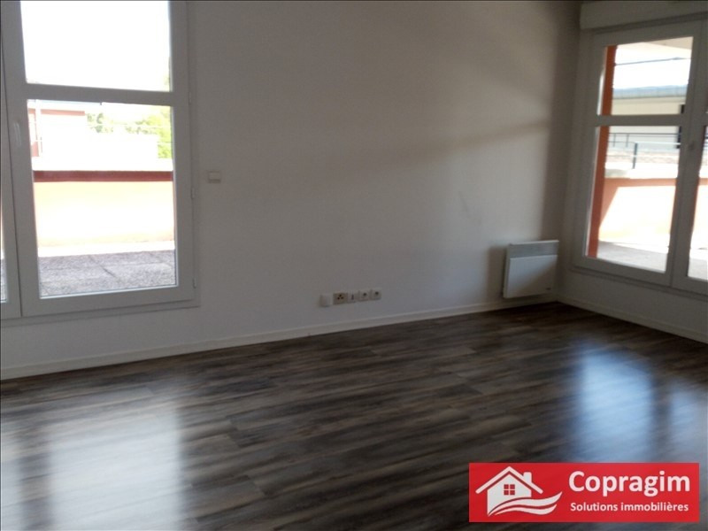 Location appartement Montereau fault yonne 845€ CC - Photo 1