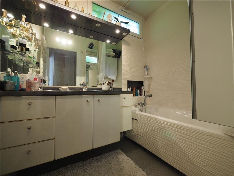 Vente appartement Bois d arcy 315000€ - Photo 6