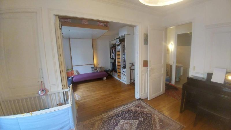 Location appartement Paris 15ème 1875€ CC - Photo 1