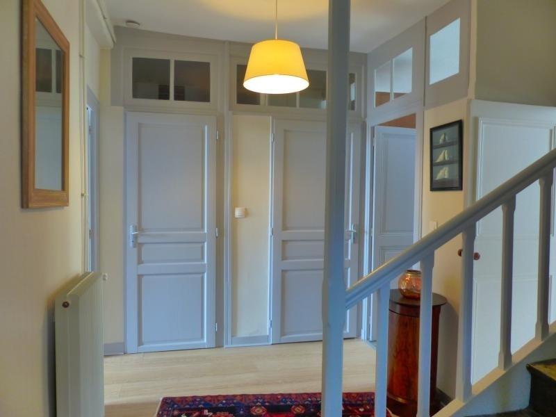 Sale house / villa Poitiers 413802€ - Picture 6