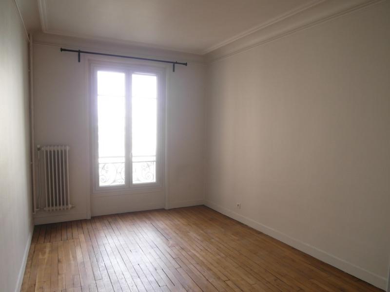 Rental apartment Paris 15ème 2510€ CC - Picture 7