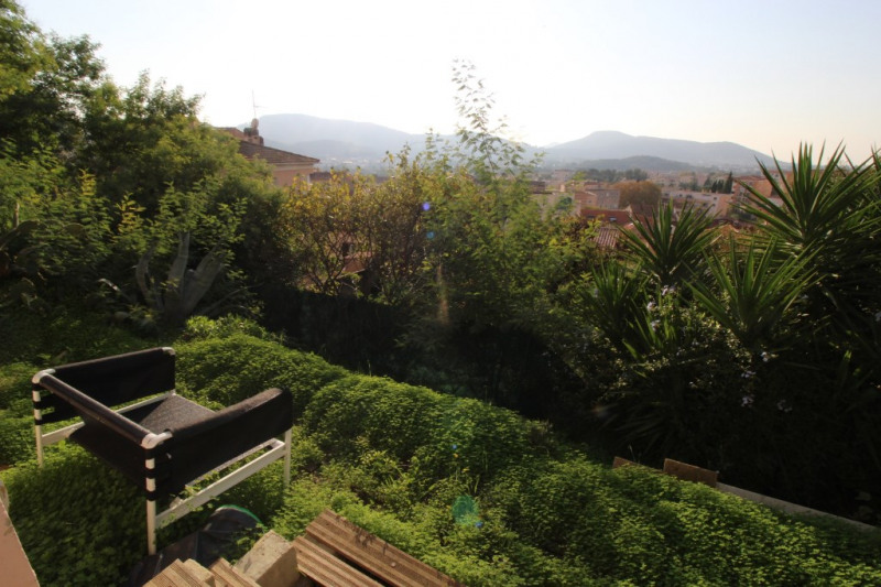 Vente appartement Hyeres 203 300€ - Photo 6