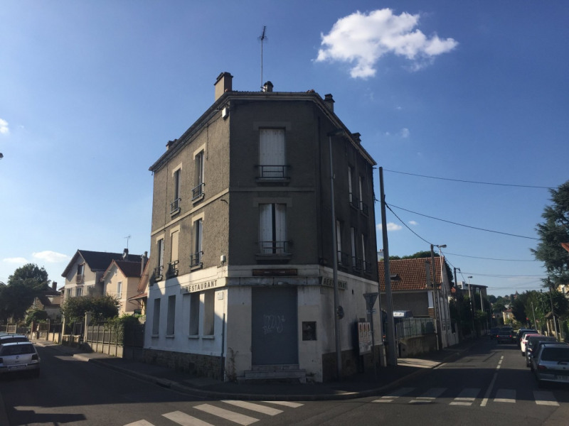 Investment property building Villemomble 785 000€ - Picture 1