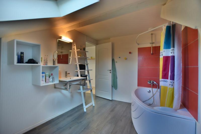 Sale apartment Pau 169000€ - Picture 5