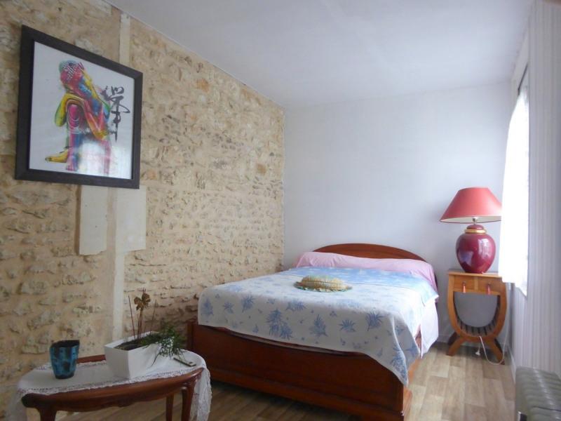 Deluxe sale house / villa Cognac 369250€ - Picture 9