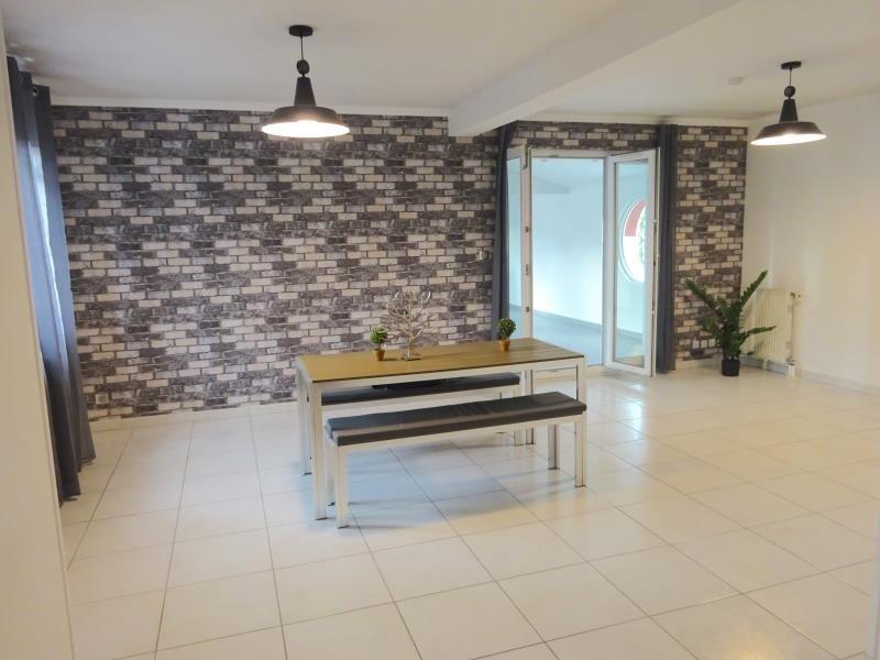 Vente maison / villa Habsheim 396000€ - Photo 2