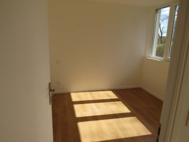Vente appartement Bagneux 289 000€ - Photo 6
