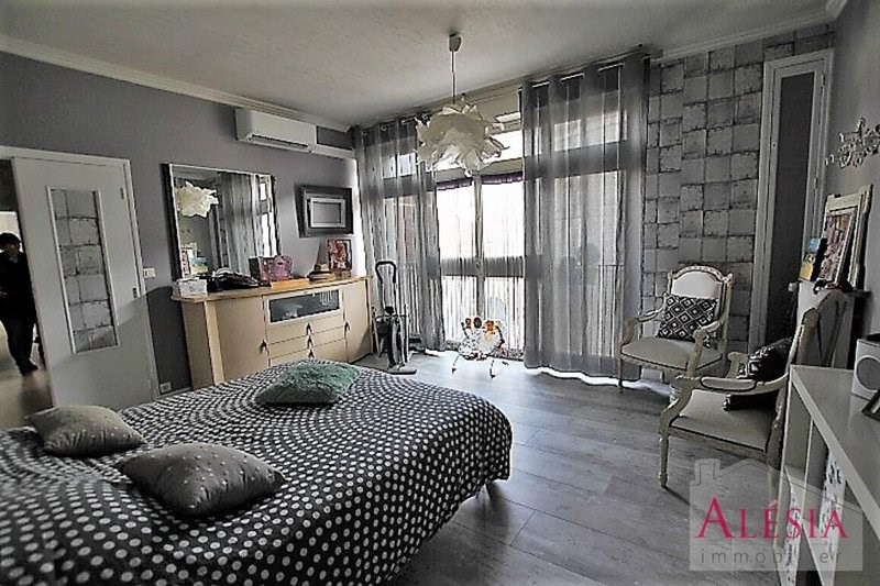 Vente maison / villa Châlons-en-champagne 232800€ - Photo 9