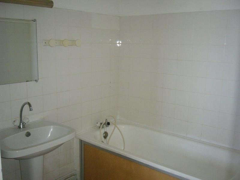 Sale apartment St denis 50140€ - Picture 7