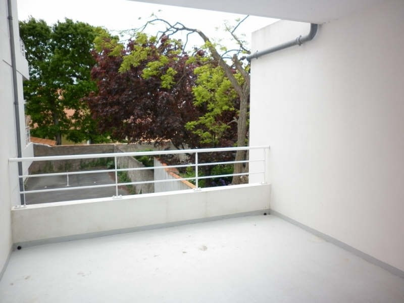 Vente appartement Chatelaillon plage 376 616€ - Photo 3
