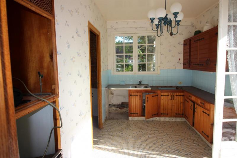 Revenda residencial de prestígio casa Tourgeville 556000€ - Fotografia 6