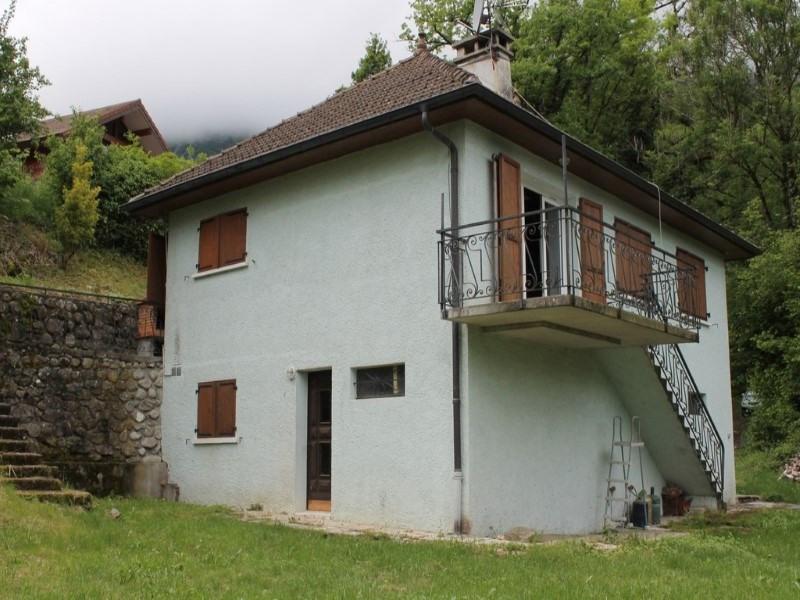Vente maison / villa Doussard 315000€ - Photo 4