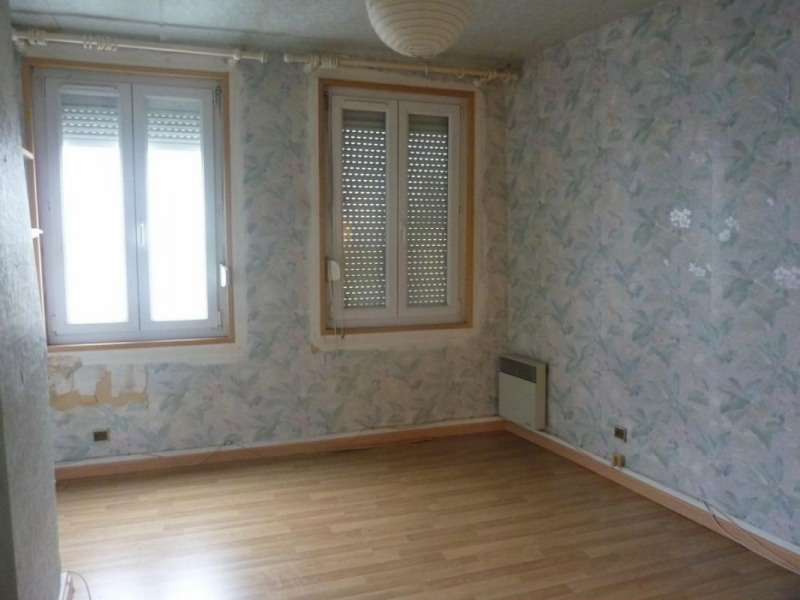 Vente appartement Orbec 87 000€ - Photo 5