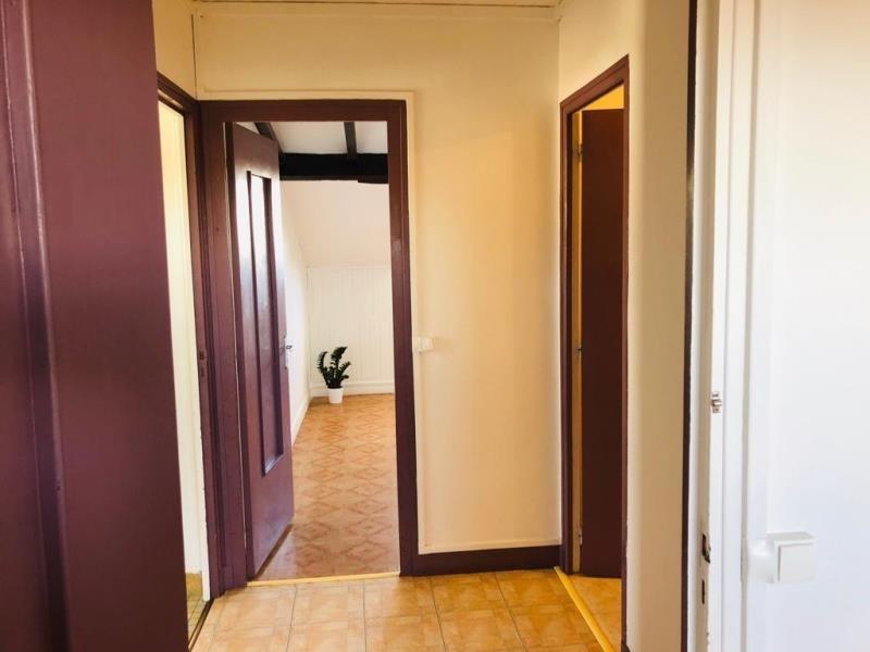 Location appartement St leu la foret 925€ CC - Photo 6