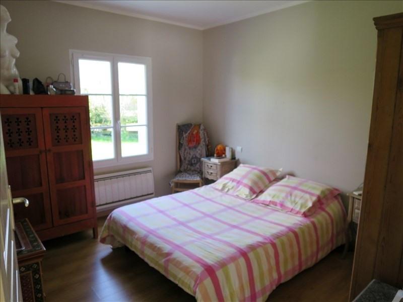Vente maison / villa Ste foy 449300€ - Photo 6