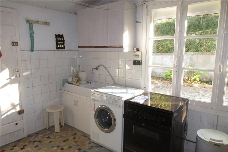 Sale house / villa Audierne 166 720€ - Picture 17
