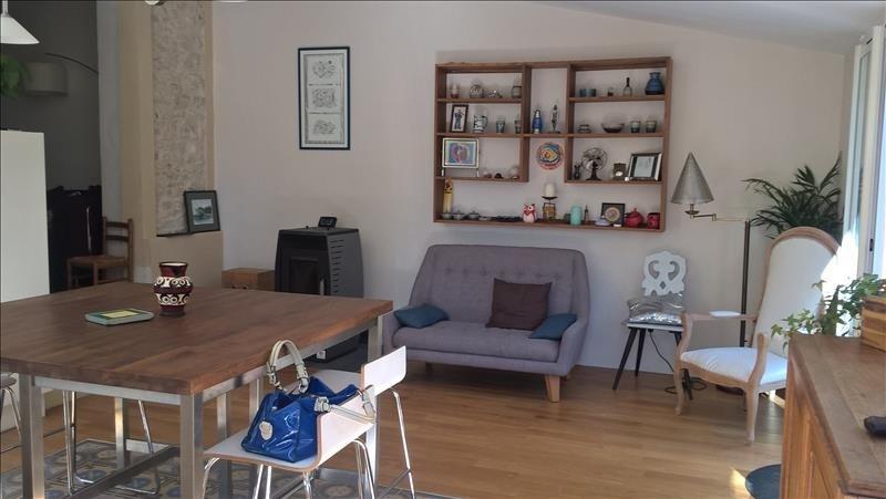 Vente maison / villa Breval 10 mn 220000€ - Photo 3