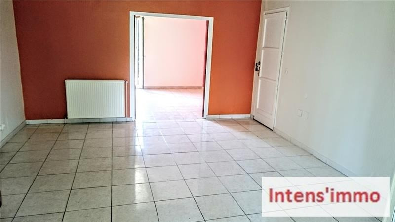 Vente maison / villa Valence 252 000€ - Photo 5