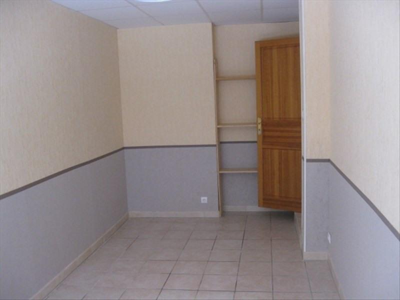 Rental apartment Grisolles 585€ CC - Picture 4