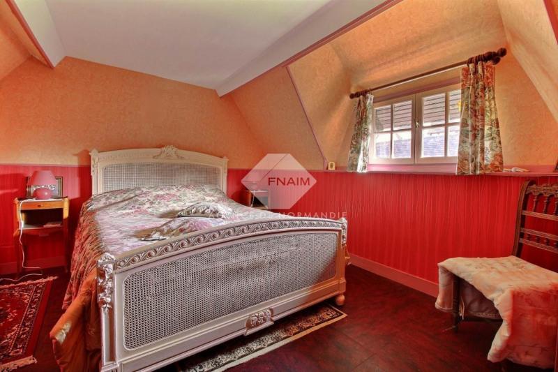 Vente maison / villa Montreuil-l'argille 249000€ - Photo 11