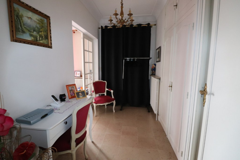 Sale house / villa Amilly 233000€ - Picture 4