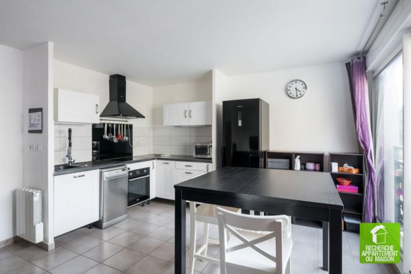 Vente appartement Francheville 186000€ - Photo 1