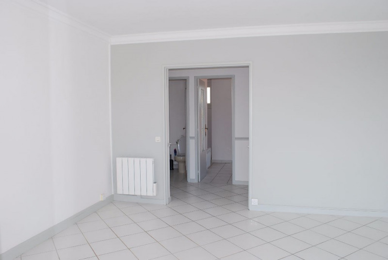 Vente appartement Royan 199 000€ - Photo 10