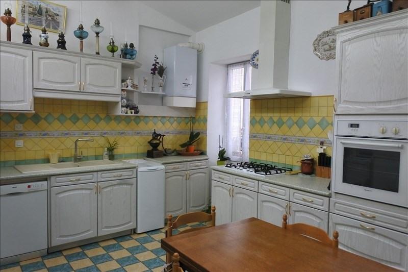 Vente appartement Romans sur isere 147500€ - Photo 2