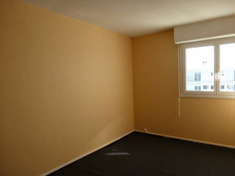 Vente appartement Chatellerault 65000€ - Photo 8