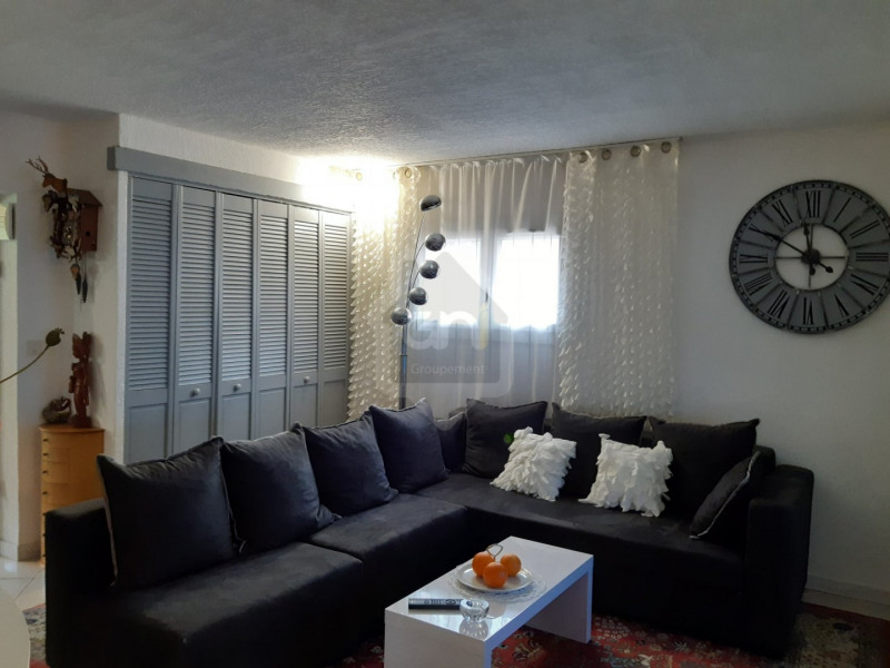 Vente appartement Aubagne 335 000€ - Photo 1
