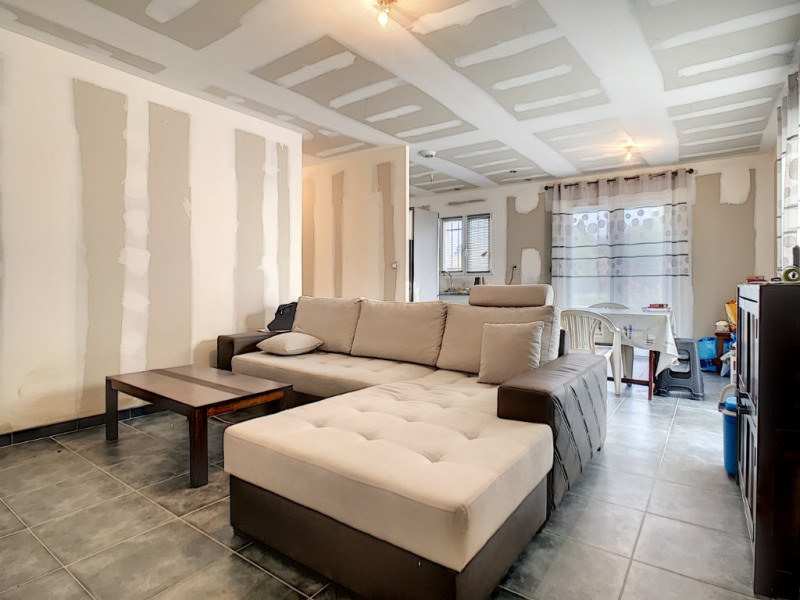 Vente maison / villa Saint didier 229000€ - Photo 3
