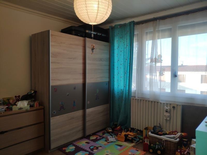 Location maison / villa Labruguiere 690€ CC - Photo 5