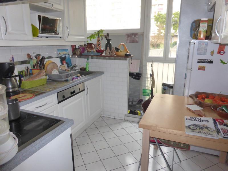Vente appartement Marseille 11ème 130000€ - Photo 2