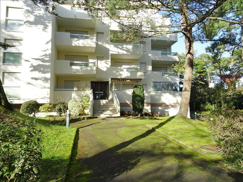 Vente appartement La baule 97 500€ - Photo 2