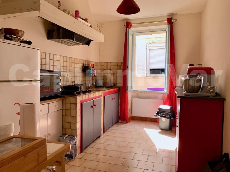 Produit d'investissement maison / villa Le beausset 168000€ - Photo 3