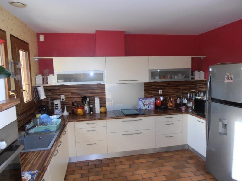 Sale house / villa Perigueux 425000€ - Picture 6