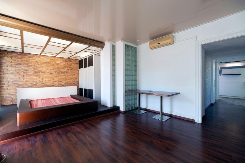 Vente loft/atelier/surface Nice 212000€ - Photo 5