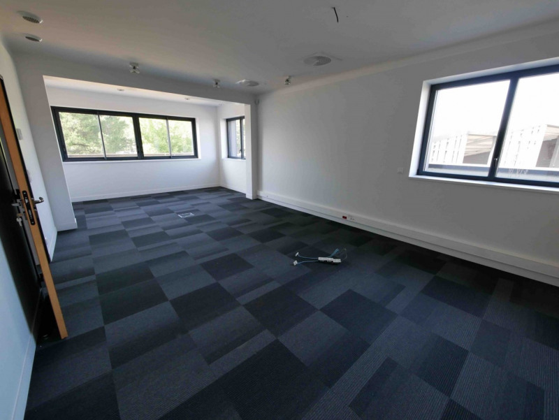 Rental empty room/storage Tarbes 2500€ CC - Picture 8