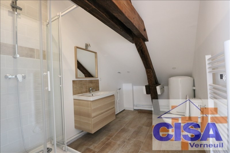 Location appartement Creil 650€ CC - Photo 3